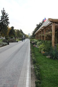 Почему мы предлагаем квартиры в Краснодаре?